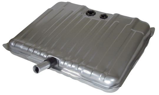 1965-66 Chevy Impala, Bel Air and Biscayne Fuel Injection Gas Tank