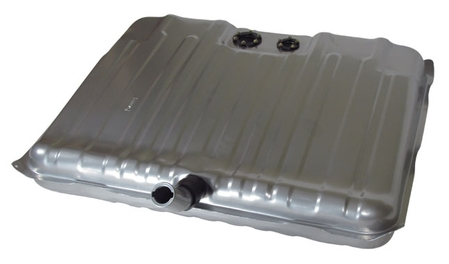 1965-66 Pontiac Parisienne Fuel Injection Gas Tank