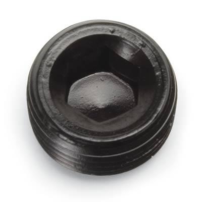 Allen Head Pipe Plug