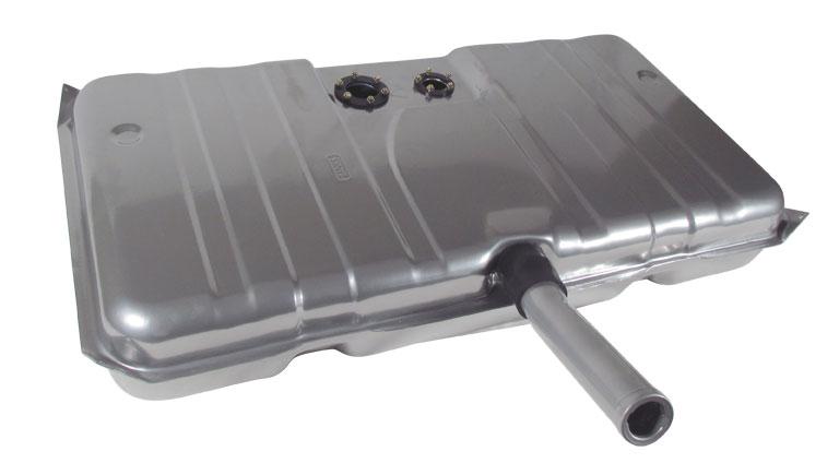 1968-69 Nova Fuel Injection Gas Tank