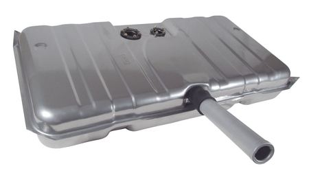 1971-72 Chevy Nova and Ventura Fuel Injection Gas Tank
