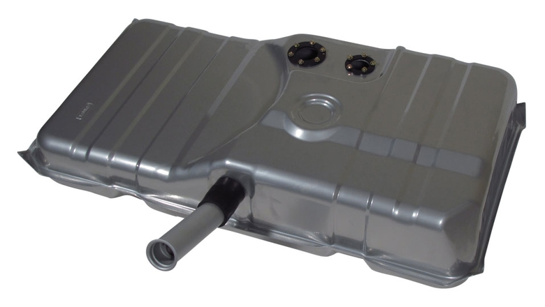 1978-81 Chevy Camaro, 79-81 Firebird Fuel Injection Gas Tank