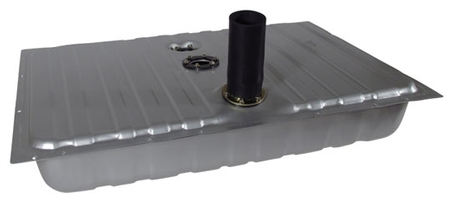 1964-68 Ford Mustang Fuel Injection Tank