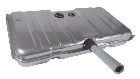 1968-72 Nova Fuel Injection Gas Tank