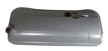 1932 Ford Steel Gas Tank - Stock Capacity