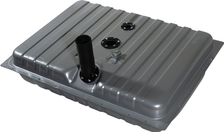Mustang Universal Large Capacity Fuel Tank