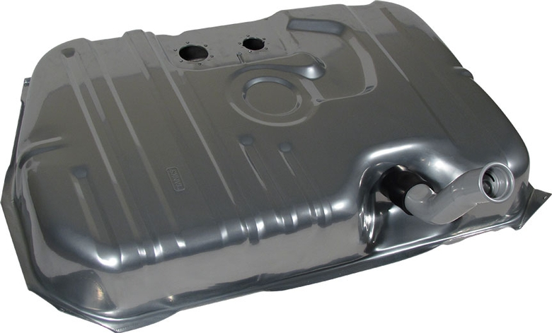 1978-88 Monte Carlo, 78-83 Malibu, and 82-86 Bonneville Fuel Injection Gas Tank
