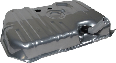 1978-80 Oldsmobile Cutlass Notchback Fuel Injection Tank