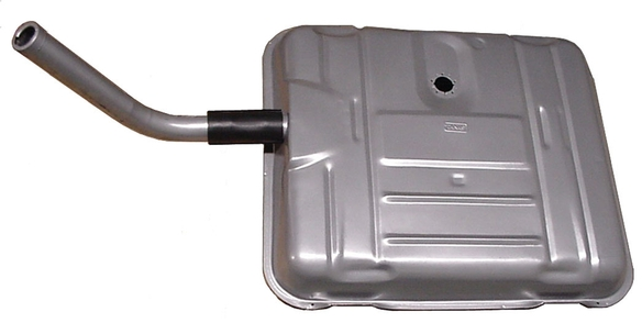 1941-54 Buick and Universal Steel Fuel Tank - B1 Series