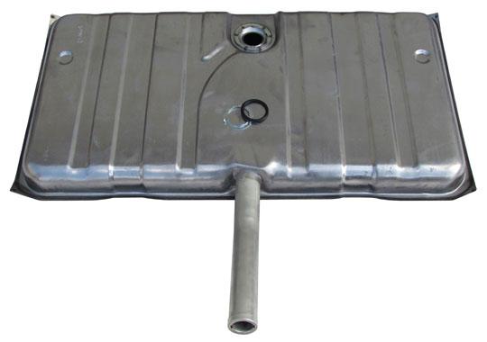 1968-69 Chevrolet Nova Gas Tank