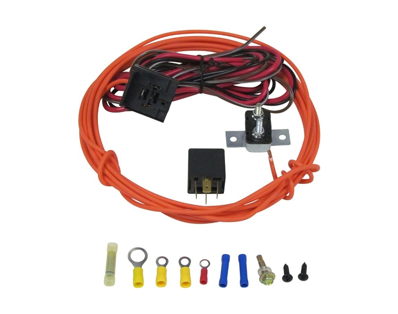Outstanding Fuel Pump Relay And Wiring Kit Wiring Digital Resources Sapebecompassionincorg