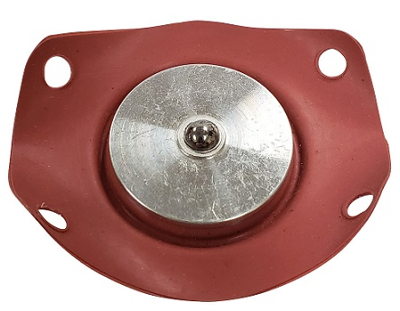 Replacement Diaphragm for AFPR1 Regulator