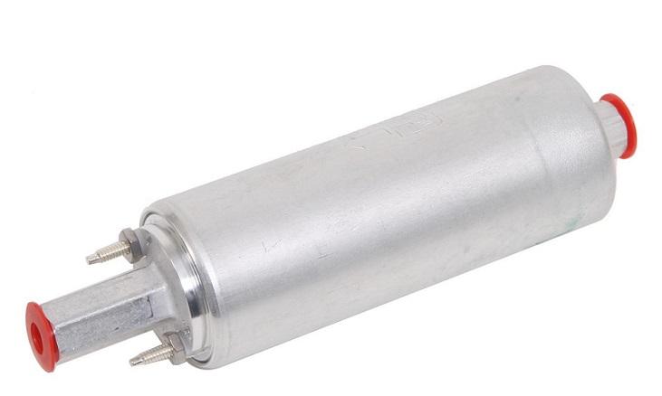 Walbro In-Line Fuel Pump