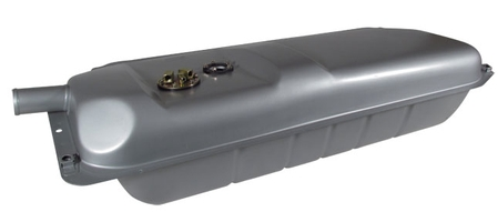 1938-40 Ford and 38-41 Ford Pickup Steel and Stainless Steel Fuel Fuel Tanks