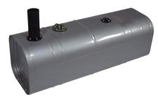 U3-GH Universal Fuel Tank