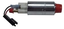 Walbro TBI Fuel Pump