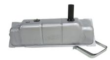 U1-GH Universal Gas Tank