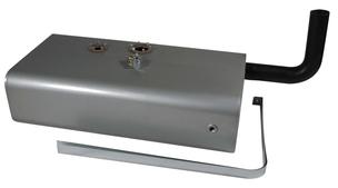 U4-90 Universal Gas Tank