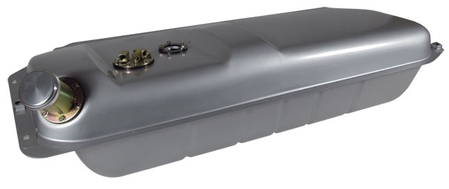 34G 33-34 Ford Gas Tank