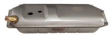 33-37 Ford Truck Stainless Gas Tank