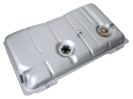 41-48 Ford Gas Tank