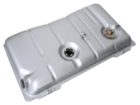 41-48 Ford Gas Tank EFI