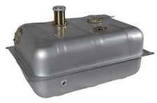 USPT-GA Universal Fuel Tank