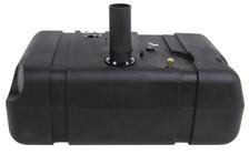 UT-H Universal Poly Gas Tank