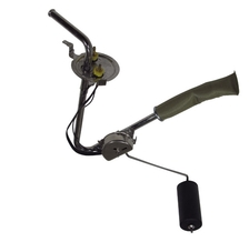 FG101A Fuel Sending Unit