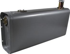 U9 Tank with Filler Neck