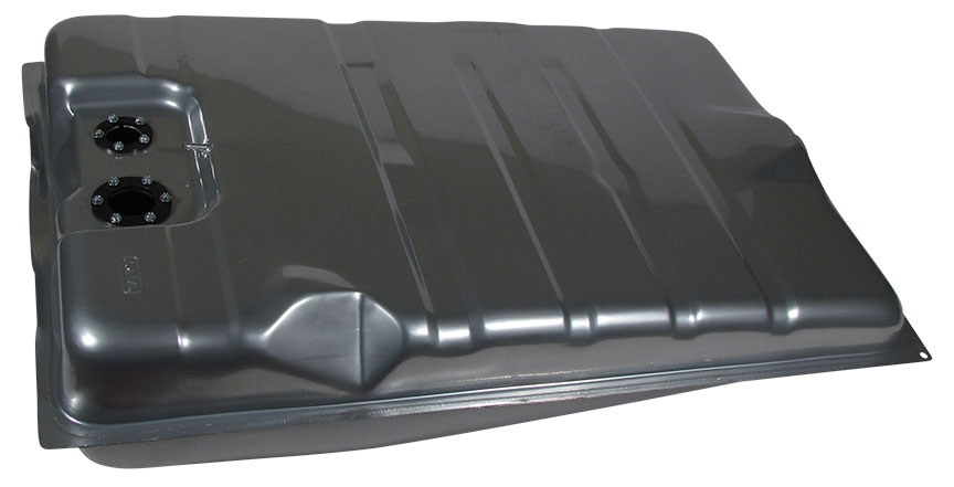 2 Door Charger >> 1968-70 Dodge Coronet / Plymouth Roadrunner Fuel Injection Gas Tank