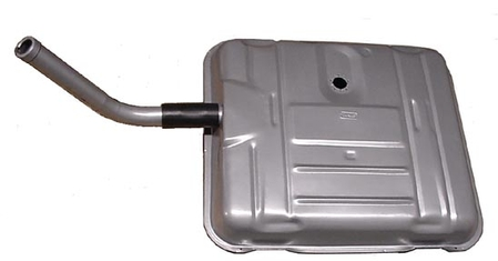1941-56 Buick and Universal  Steel Fuel Tank - B1 Series