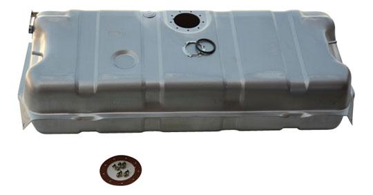 1970-74 Corvette Fuel Tank