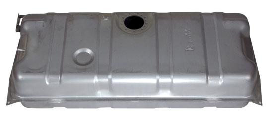 1970-72 Corvette Fuel Tank
