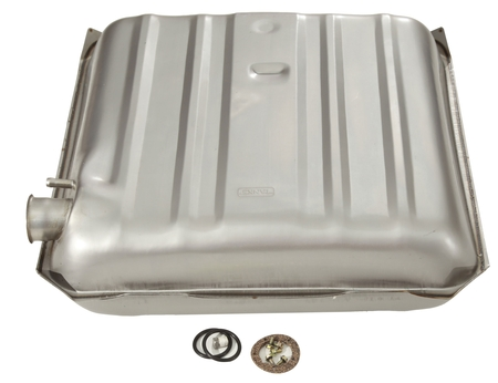 1957 Chevy Steel Fuel Tank