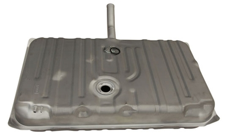 1968-69 Chevelle, Malibu and 1970 Buick Skylark Fuel Tank
