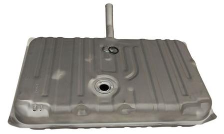 68-72 Gm um corpo Gás Combustível Tanque dois tubos de ventilação GM34A Spectra Premium