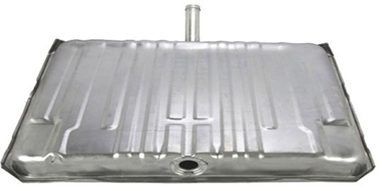 1965-66 Chevy Impala, Bel Air,& Biscayne Fuel Tank