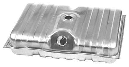 1971-1973 Mercury Cougar Fuel Tank