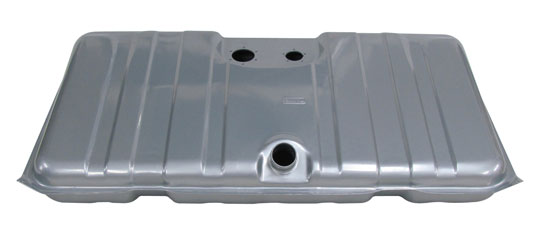 1967-68 Chevy Camaro and Pontiac Firebird Fuel Tank - For Fuel Injection