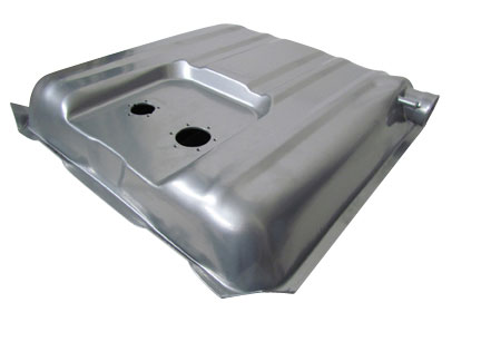 1957 Chevy Fuel Tank - For Fuel Injection