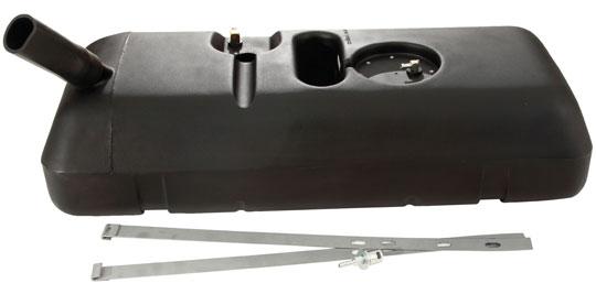 1935 Chevrolet Master /& 1936 Gas Tank Kit 36CG Tanks Inc Mounting Straps /& Hose