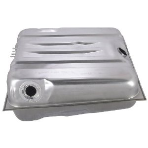 1972-74 Plymouth Barracuda / Cuda Gas Tank
