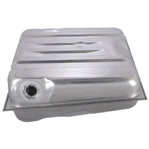 1971-72 Dodge Challenger Gas Tank