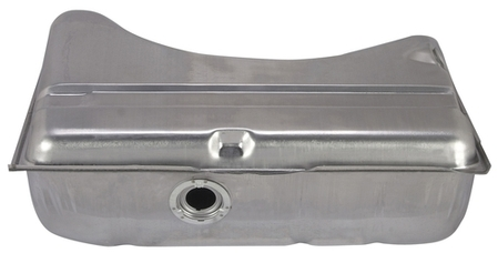 1964-66 Dodge Dart / Plymouth Barracuda Gas Tank