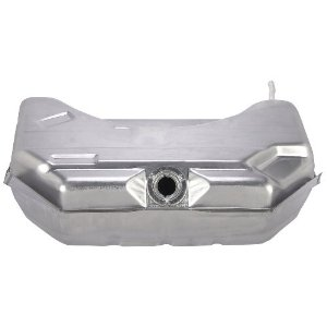 1966-67 Dodge Charger / Coronet / Plymouth Belvedere / GTX Gas Tank