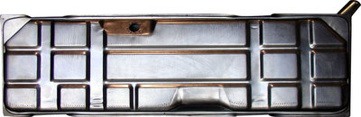 1960-66 Chevrolet Pickup Gas Tank