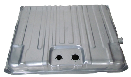 1964-67 El Camino and Chevelle Wagon Fuel Injection Gas Tank