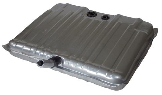1964-67 Buick Special, Skylark Fuel Injection Gas Tank