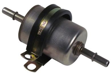 High Pressure EFI Fuel Filter